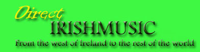 direct irish music new website!!