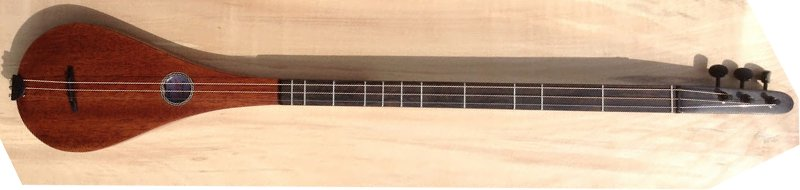 for sale-stick Dulcimer