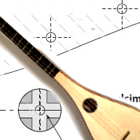 plans for stick-dulcimer download