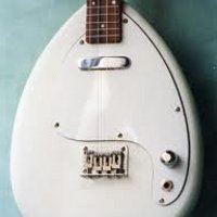 electric uke plans